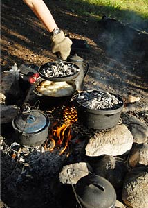 2009Cooking